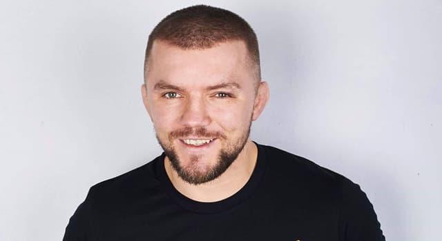 Łukasz Jurkowski UGW Alert